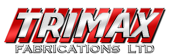 Trimax Fabrications